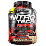 Nitro-Tech ripped USA 1,8 kg