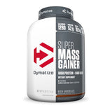 Super mass gainer 2,7 kg