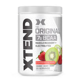 BCAA XTEND 396g - SCIVATION-