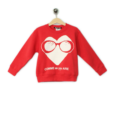 COMME - Kids - Sweater