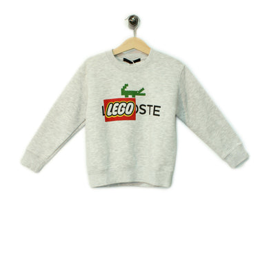 LAGOSTE - Kids - Sweater