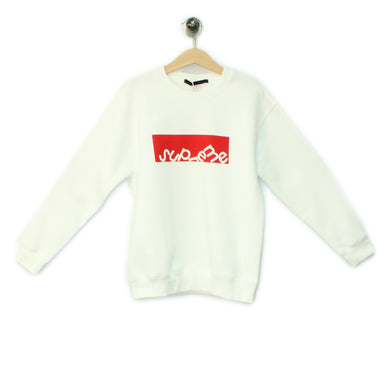 SUPREME FALL - Kids - Sweater