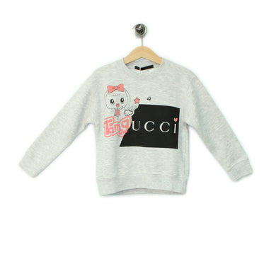 TAMAGUCCI - Kids - Sweater