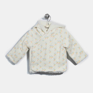 L-LACIE-Lightning Flash Jacket-Baby-Lightning Flash