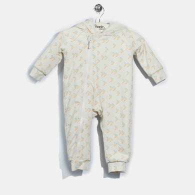 L-LAURA-Lightning Flash Cozy Romper Suit-Baby-Lightning Flash