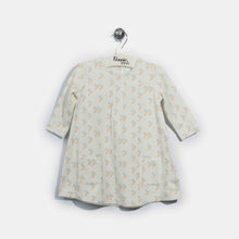 將圖片載入圖庫檢視器 L-LIDIA-Lightning Flash Dress-Kids Girl-Lightning Flash