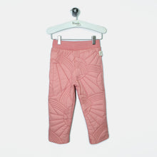 将图片加载到图库查看器,L-NINA-Dove Embroidered Trouser-Kids Girl-Pink