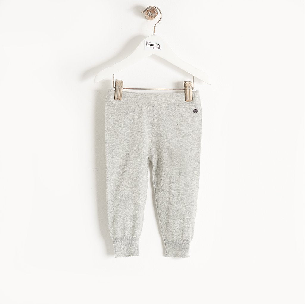 MOLO - Baby - Trouser - MOUSE