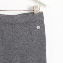将图片加载到图库查看器,YESTERDAY - Baby Knitted Jogging Trouser - DARK GREY