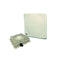 MTI Wireless Edge MT MT-CP23DP - Caja con antena panel 5 GHz. 23 dBi 2x2