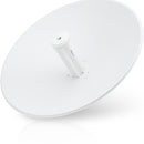 Ubiquiti PowerBeam 5AC 500 - CPE-PtP 5 GHz AirMax AC antena 500 mm
