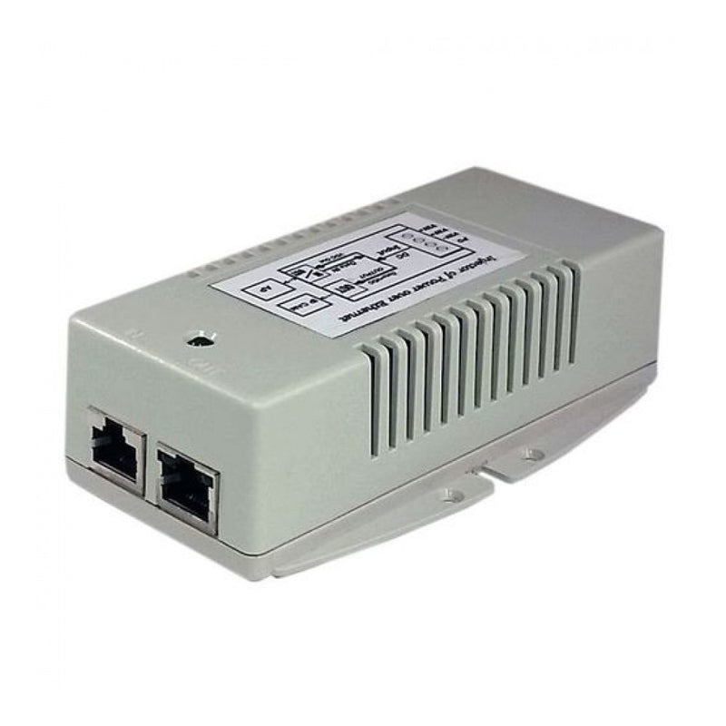 TCP-DCDC-1248DX2HP