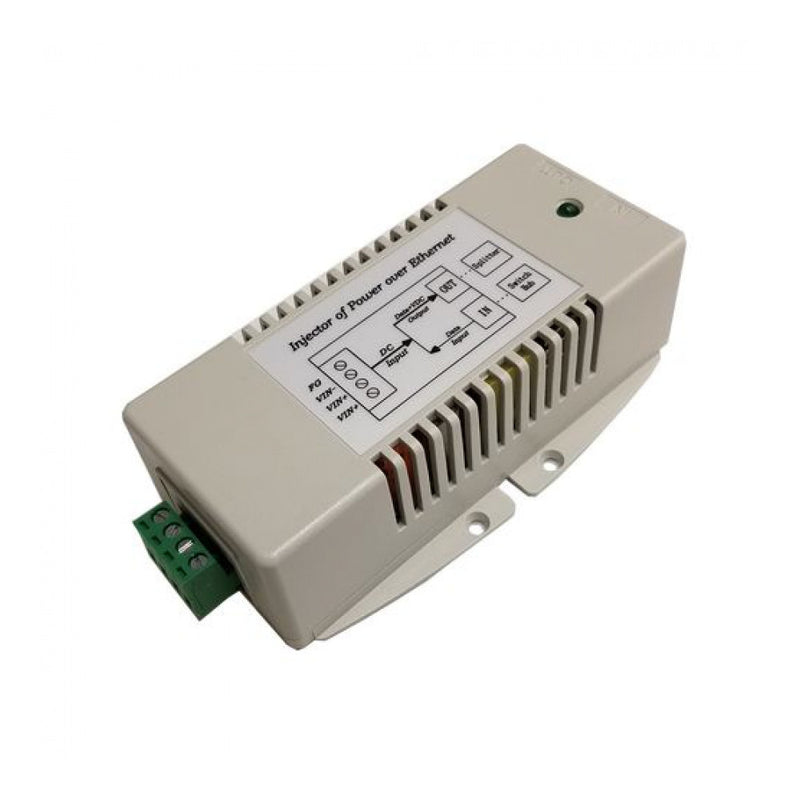 TCP-DCDC-1248GD-HP