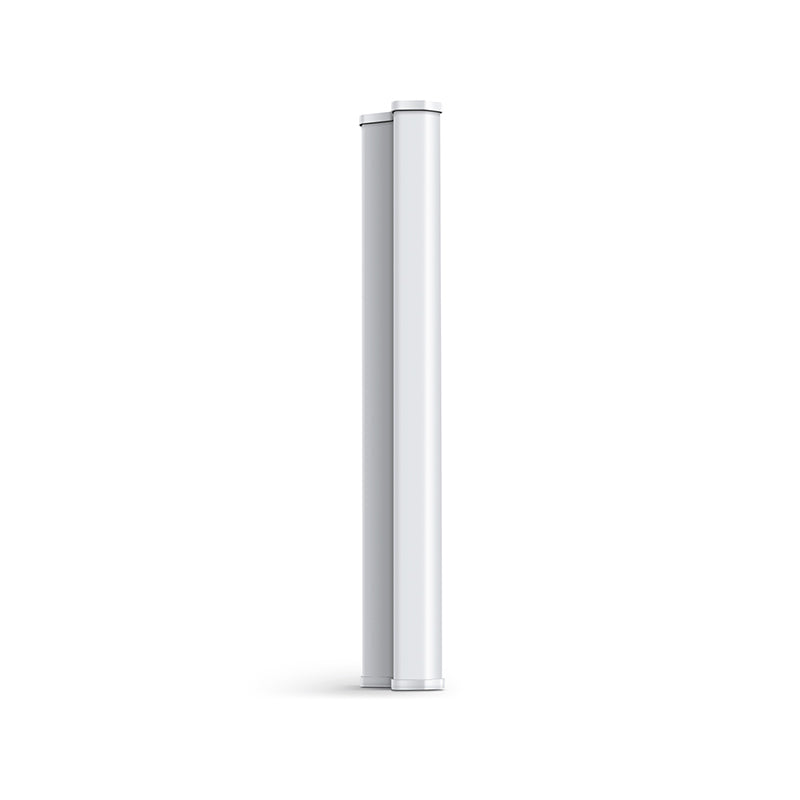 TP-Link TL-ANT2415MS - Antena Sectorial MIMO 2x2, 15dBi, 2.4GHz.