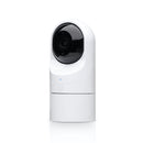 Ubiquiti UniFi Video Camera UVC G3 Flex - Camara IP Full HD 1080p PoE
