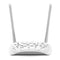 TP-Link XN020-G3V - ONT GPON con VoIP WiFi N300 switch 2 RJ45 1G VOIP TR069