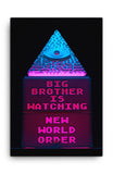 NEW WORLD ORDER VER-1