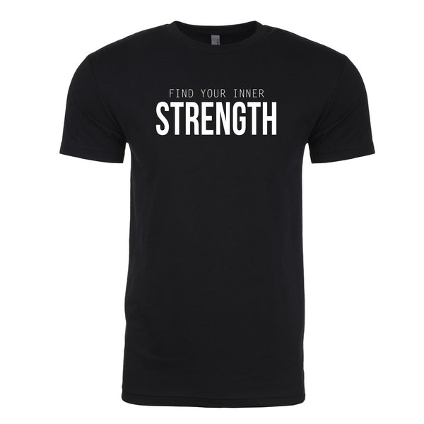 Made Strong® Inner Strength Tee