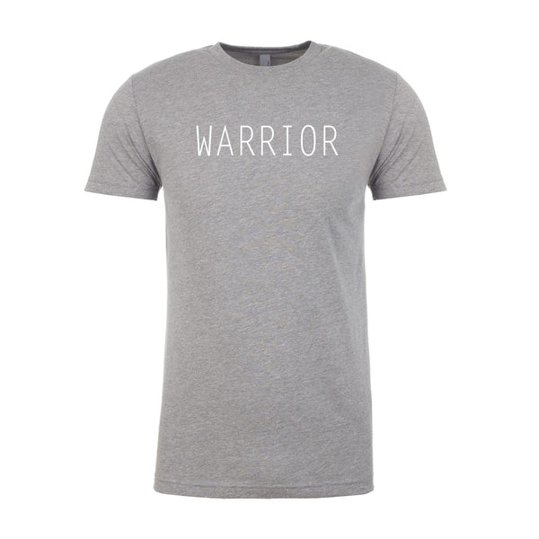 Warrior Apparel