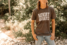 "Load image into Gallery viewer, MMM ""Monday Morning Merle"" Tee"