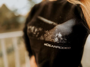 #DEARRODEO Sweatshirt