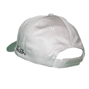 Cody Johnson Youth Light Grey Hat
