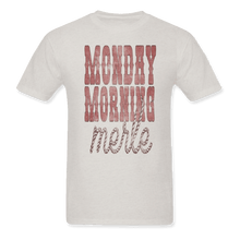 Load image into Gallery viewer, Monday Morning Merle Bella Tee