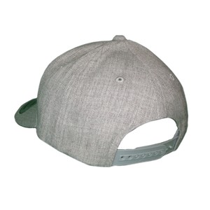 Cody Johnson Snap Back Hat with Blue Patch