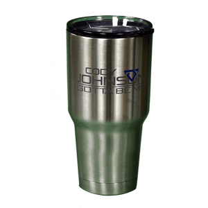 COJO Cooler Cup