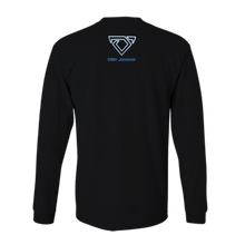 Load image into Gallery viewer, Cody Johnson Dear Rodeo Long Sleeve