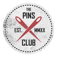 The Pins Club