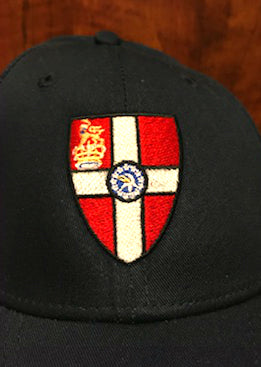 American Priory Baseball Cap