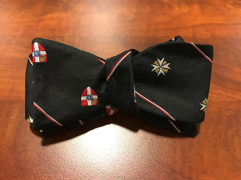 Priory Bow Tie