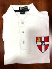 American Priory Polo Shirt