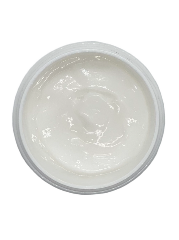 RENEW day to night hydration cream