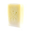 Shea Butter Unscented Bar