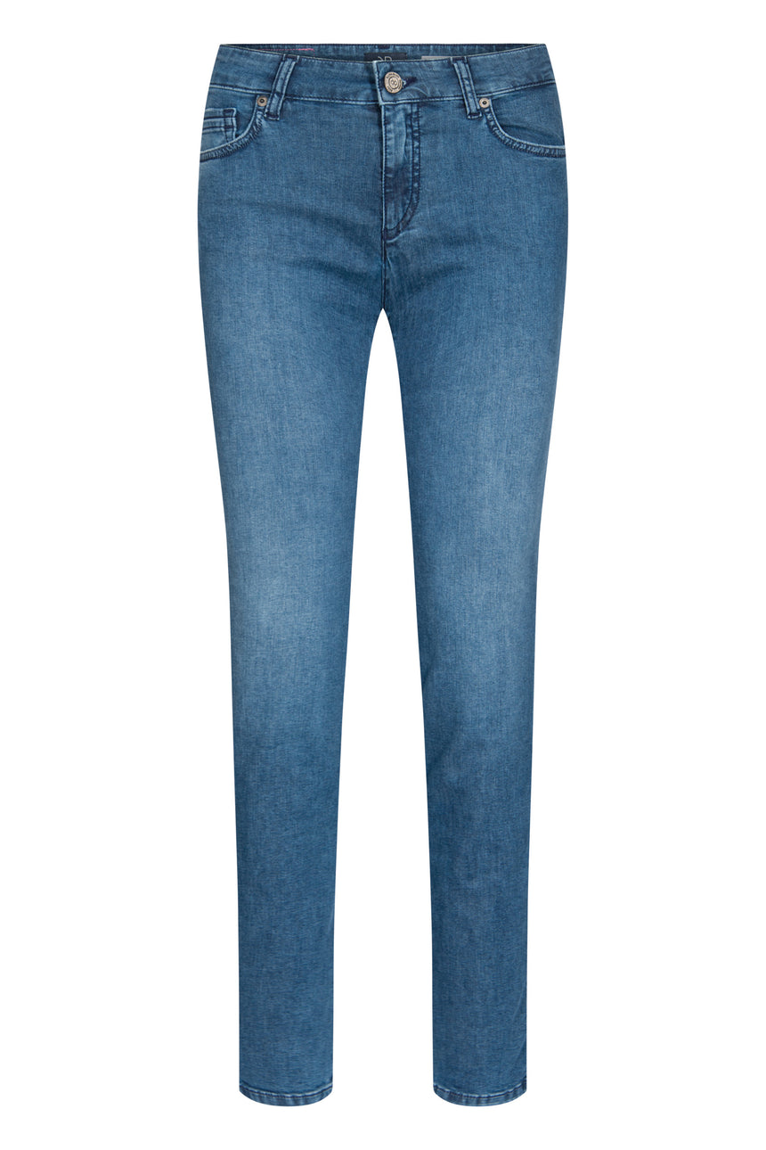 Jeans Jane Recovery Denim