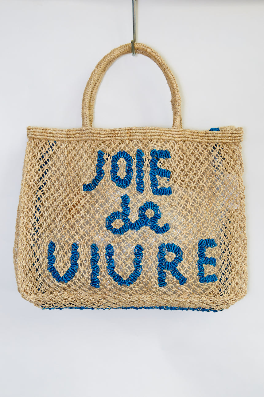 The Jacksons Bag Joie de Vivre