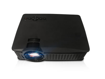 Portal Projector 2500 (FREE Shipping Today)