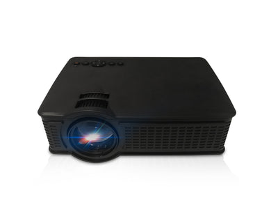 Portal Projector 1500 (FREE Shipping Today)