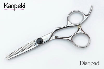Kanpeki Diamond Thinner