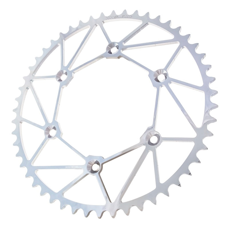 DirtTricks Rear Sprocket - 520