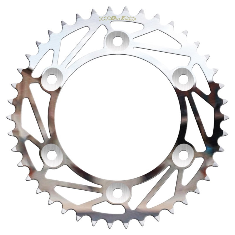 DirtTricks Adventure Rear Sprocket - 525
