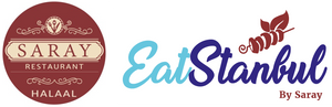Saray & EatStanbul Restaurants