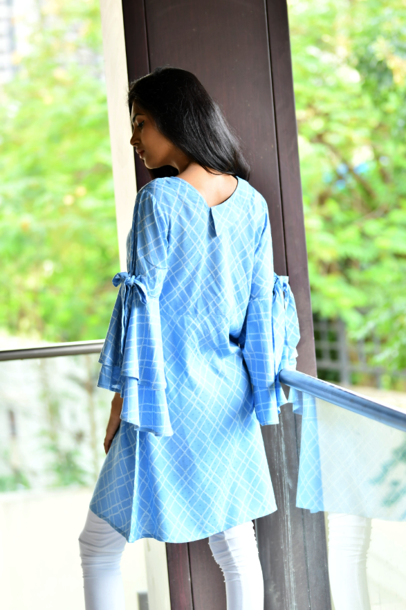 Aaboli Comfy Dress