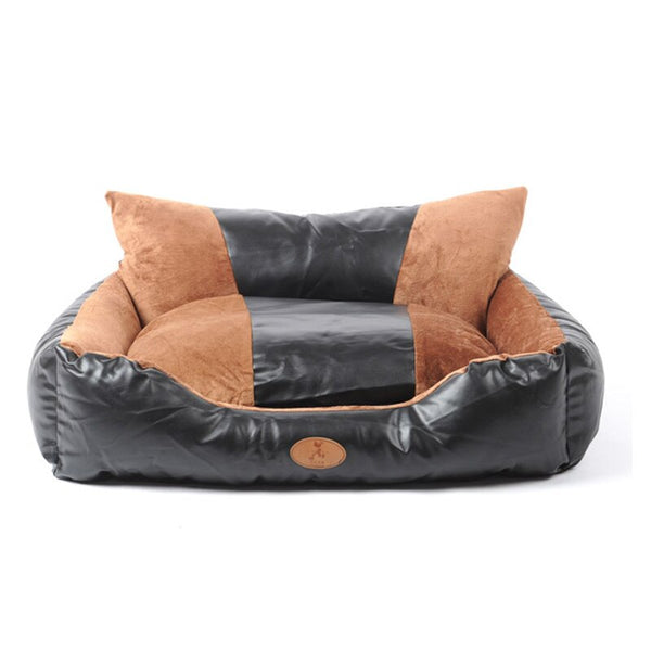 Cachorro Pet Dog Bed