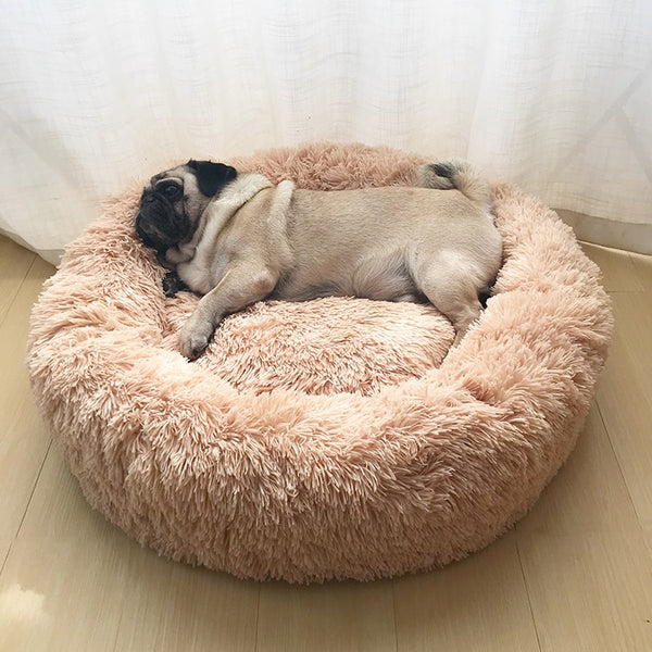 EpicSoft Calming Pet Bed