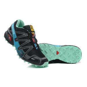🔥New Arrival- 50% OFF TODAY 🔥Women &Men Cross-country Sneakers