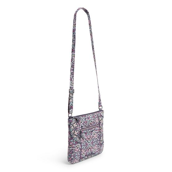 Crossbody Bags-Women