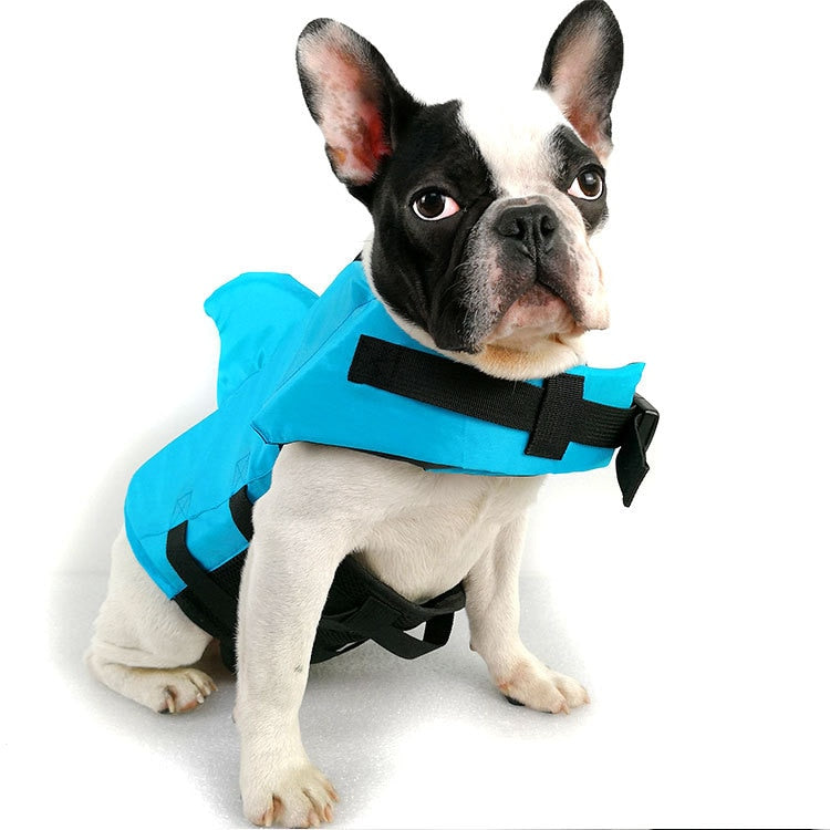 Dog Life Vest / Dogs Swimwear / Pets Swimming Suit